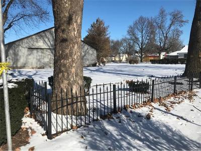 Henry County Residential Lots & Land For Sale: 38 West Warrick Street
