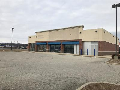 Commercial For Sale: 640 Birk Road