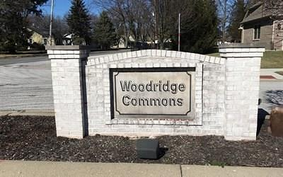 Pittsboro Residential Lots & Land For Sale: 242 North Woodridge Drive