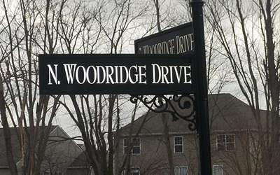 Pittsboro Residential Lots & Land For Sale: 295 South Woodridge Drive