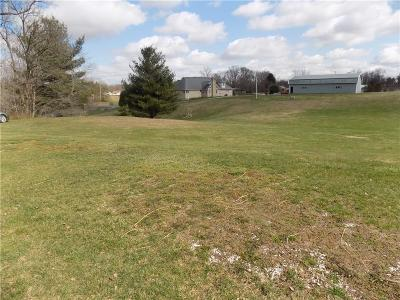 Commercial Lots & Land For Sale: Us 231