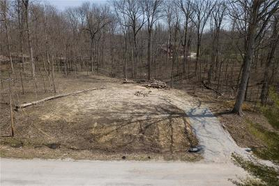 Heritage Lake Residential Lots & Land For Sale: 122 & 123 Jefferson Valley