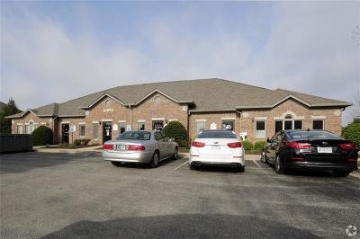 Avon Commercial Lease For Lease: 10090 East Us Hwy 36 Highway