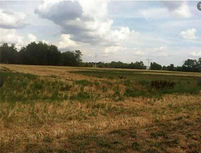Hamilton County Residential Lots & Land For Sale: 4005 Westfield Road