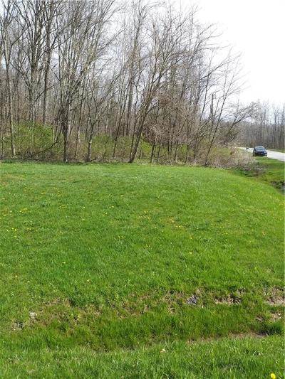 Heritage Lake Residential Lots & Land For Sale: 513 Jefferson Valley