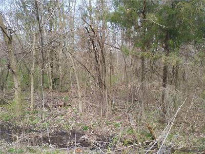 Heritage Lake Residential Lots & Land For Sale: 514 Jefferson Valley