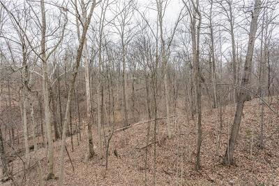 indianapolis Residential Lots & Land For Sale: 8000 Sargent Road