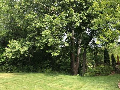 Brownsburg Residential Lots & Land For Sale: 96 Torrey Pine Drive