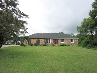 Montgomery County Single Family Home For Sale: 915 East Main Street