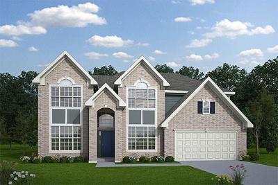 Cicero Single Family Home For Sale: 86 Cedar Lane