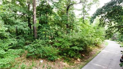 Martinsville Residential Lots & Land For Sale: North Warwick Road