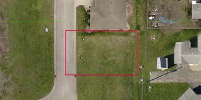 Lebanon Residential Lots & Land For Sale: 615 Peper Drive