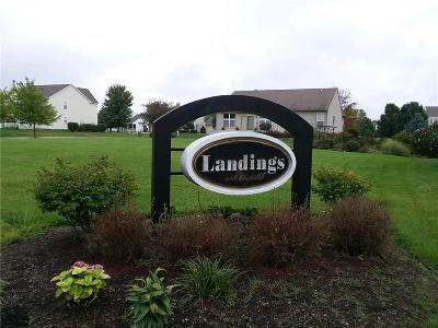 Greenwood Residential Lots & Land For Sale: 609 Oldefield Commons Drive