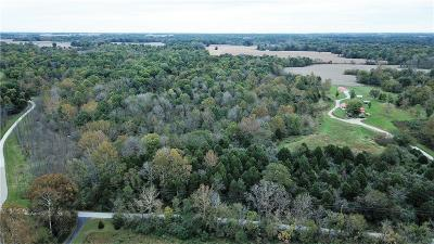 Martinsville Residential Lots & Land For Sale: 305 Peavine Road