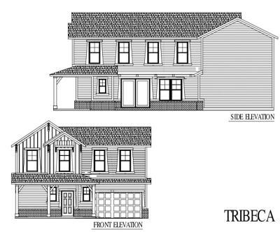 Carmel Single Family Home For Sale: 14258 Spurr Lane