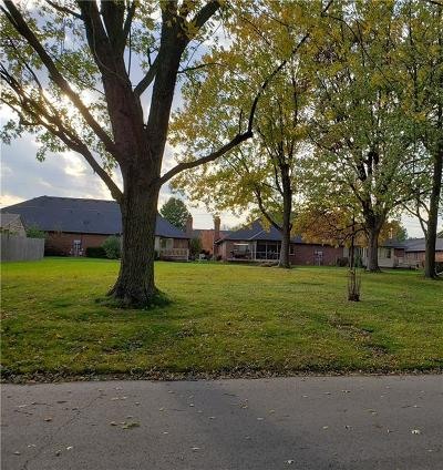 Plainfield Residential Lots & Land For Sale: 238 Meadow Lane