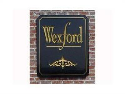 Danville Residential Lots & Land For Sale: Lot 61 Wexford