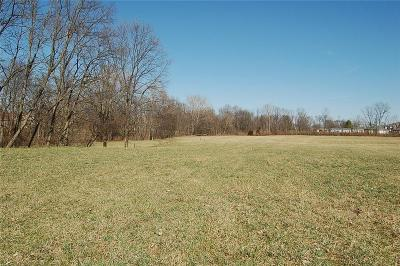 Greenwood Commercial Lots & Land For Sale: 2231 South State Road 135