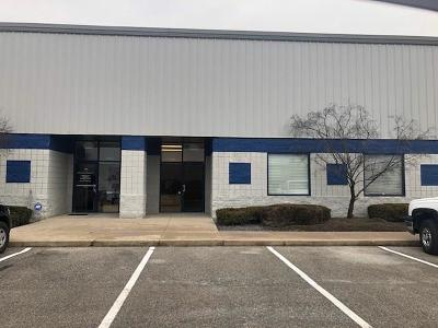 Westfield Commercial Lease For Lease: 17408 Tiller Court