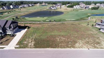 Hamilton County Residential Lots & Land For Sale: 20289 Chatham Hills Boulevard