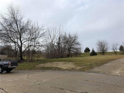 Hancock County Residential Lots & Land For Sale: 569 Amanda Circle