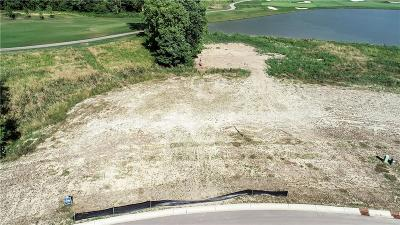 Hamilton County Residential Lots & Land For Sale: 20867 Chatham Ridge Boulevard