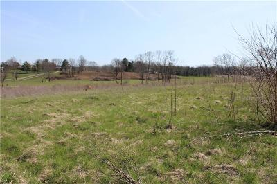Greenwood Residential Lots & Land For Sale: West Stones Crossing Road