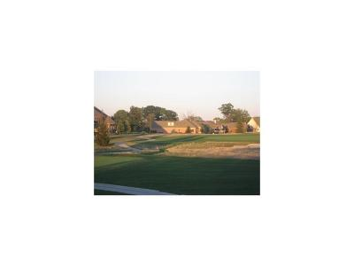 Hamilton County Residential Lots & Land For Sale: 16309 Valhalla Drive