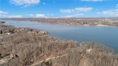 Indianapolis Residential Lots & Land For Sale: 4431 McCurdy Road