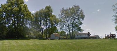 Greenwood Residential Lots & Land For Sale: 651 Rylan Circle