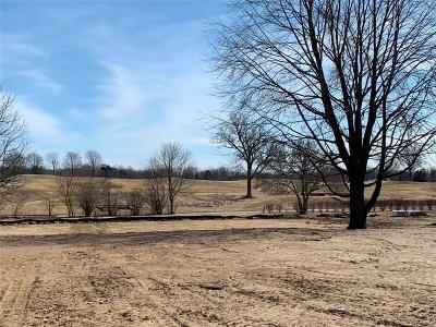 Carmel Residential Lots & Land For Sale: 10837 Thunderbird Drive