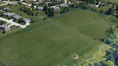 Brownsburg Residential Lots & Land For Sale: 7765 Mallard Landing