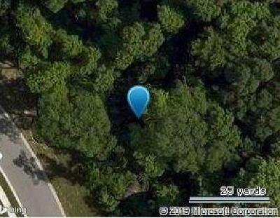 Hancock County Residential Lots & Land For Sale: 6532 West May Apple Drive