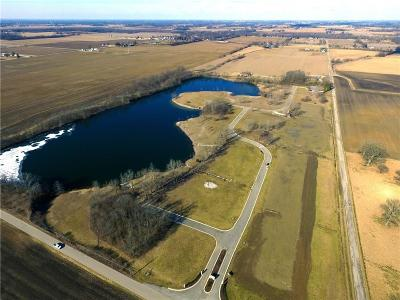 Hancock County Residential Lots & Land For Sale: 7085 North Lakeshore Drive