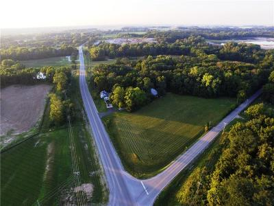 Hamilton County Residential Lots & Land For Sale: 18378 Southeastern Parkway