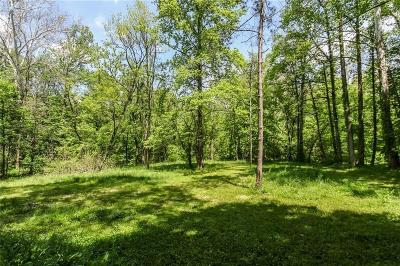 Carmel Residential Lots & Land Pending: 950 West 116th Street