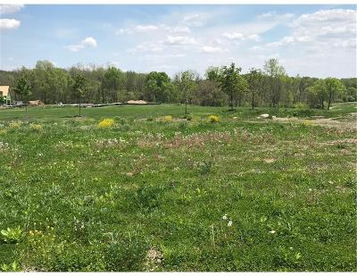 Hamilton County Residential Lots & Land For Sale: 20927 Chatham Ridge Boulevard