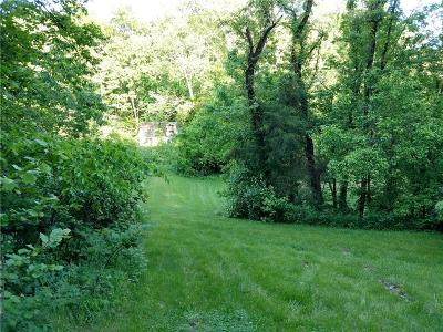 Mooresville Residential Lots & Land For Sale: 642 West Gold Creek Road