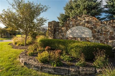 Lebanon Residential Lots & Land For Sale: 854 Lyn Lea Lane