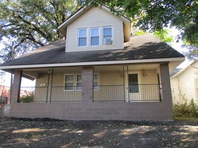Madison County Single Family Home For Sale: 1602 Main Street