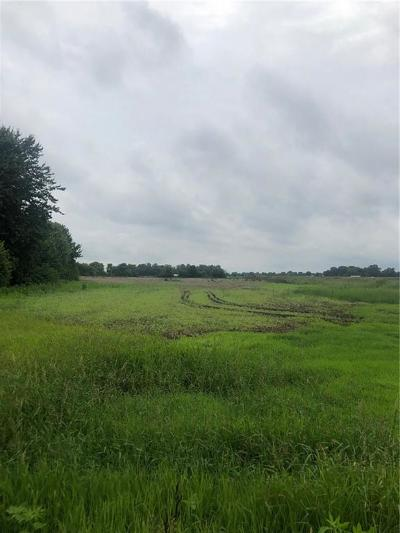 Anderson Residential Lots & Land For Sale: 2694 East 400 S
