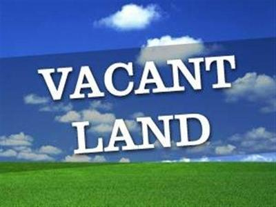 Delaware County Residential Lots & Land For Sale: North Walnut Street