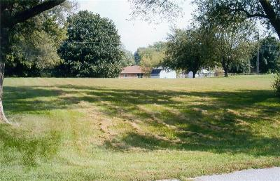 Anderson Residential Lots & Land For Sale: Ranike Drive