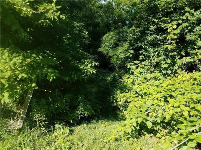 Fortville Residential Lots & Land For Sale: 18378 Southeastern Parkway