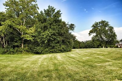 West Harrison Residential Lots & Land For Sale: Gray