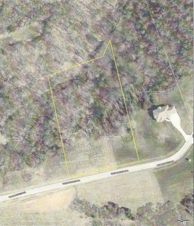 Ohio County Residential Lots & Land For Sale: 9 Shamrock Trail #9