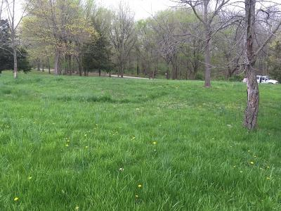 Brookville Residential Lots & Land For Sale: 11154 Dogwood Drive #2120
