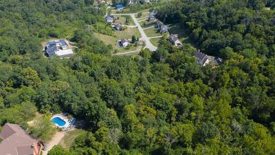 Lawrenceburg Residential Lots & Land For Sale: Springwood Court