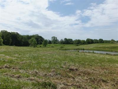 West Harrison Residential Lots & Land For Sale: 10 Whitetail Drive