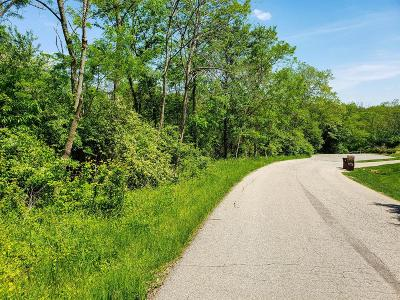 Lawrenceburg Residential Lots & Land For Sale: Hanover Drive